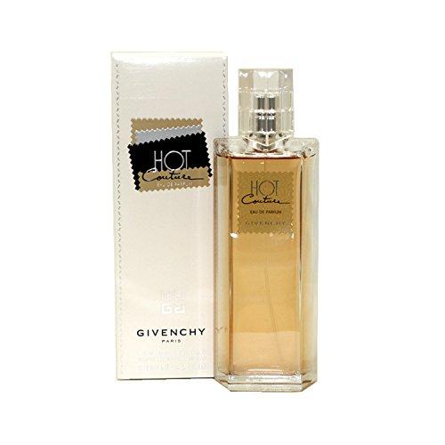 Givenchy Parfümwasser für Männer, 200 g