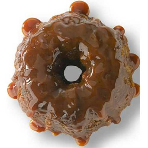 Chudleighs Mesa Mall Sticky Toffee Pudding Cake case. per store -- 32