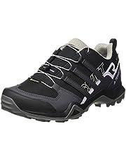 adidas Terrex Swift R2 GTX, Trail Running Shoe Mujer