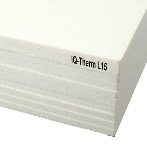 Remmers iQ-Therm L15, 15mm - Paket mit 3,60m²