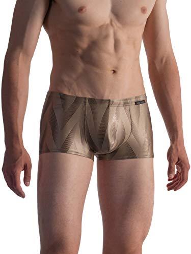 Olaf Benz BLU1850 Beachpants - Fb. Bronze - Gr. M - Limitierte Kollektion