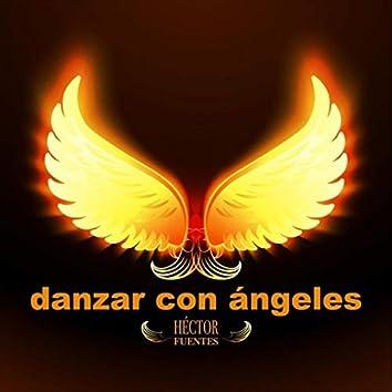 Danzar Con Ángeles