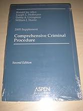 Comprehensive Criminal Procedure: 2005 Case Supplement