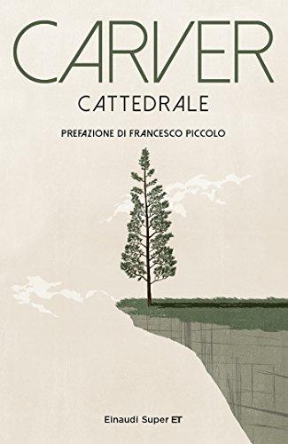 Cattedrale (Super ET)