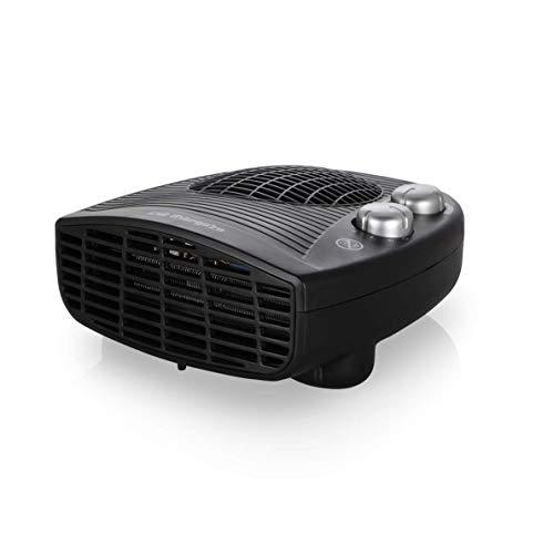 Orbegozo FH 5028 Calefactor