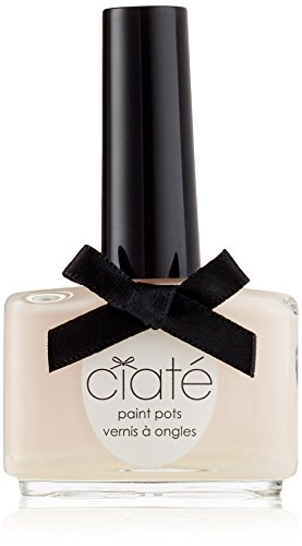 CIATÉ London Amazing Gracie , 14 ml