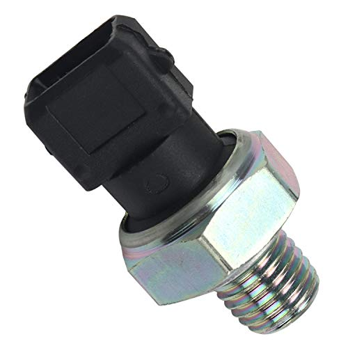 Beck Arnley 201-1515 Oil Pressure Switch With Light