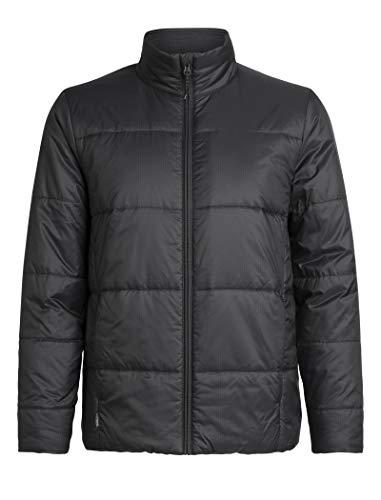Icebreaker Collingwood Jacket Men - Thermojacke