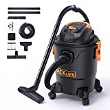 TACKLIFE PVC01A Wet/Dry Vacuum