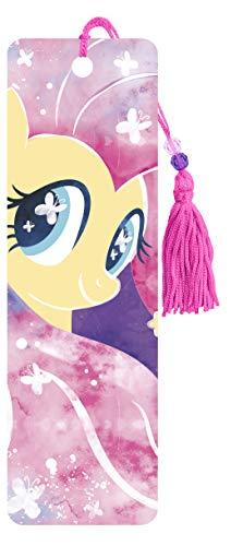 Trends International My Little Pony, Multi Color