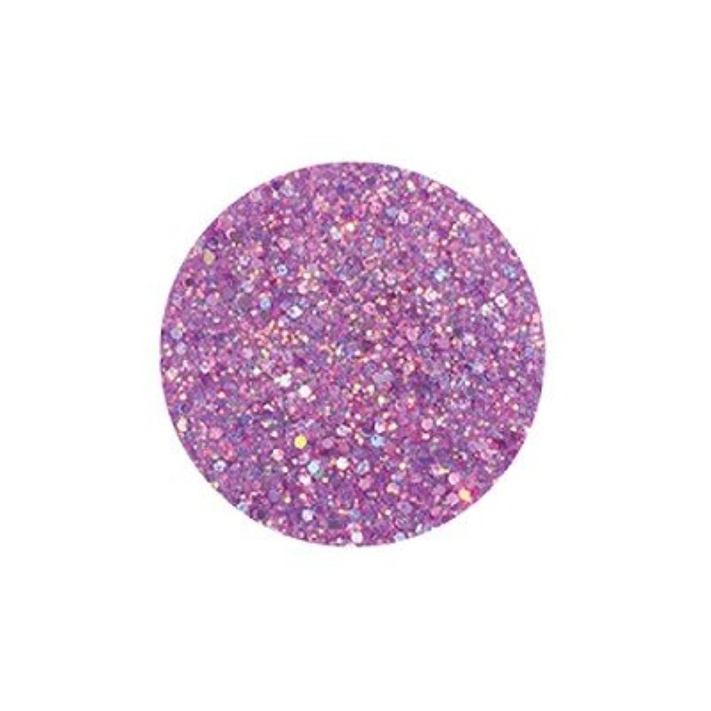 空いている雷雨孤児FANTASY NAIL ダイヤモンドコレクション 3g 4258XS カラーパウダー アート材