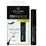Eylure 6002374-USN Liquid Magnetic Eyeliner for False Eyelashes By - The Promagnetic Eyeliner Allows You To Apply Magnetic Lashes With ease - 4 Ml - No Need for Glue!