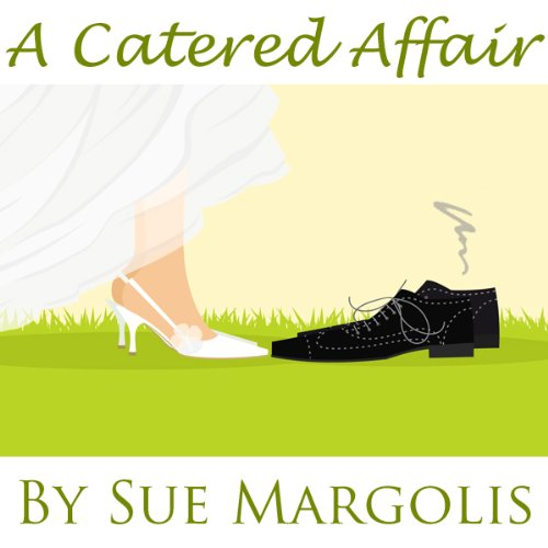 A Catered Affair cover art