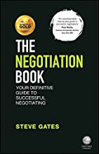 Best the negotiation book Reviews