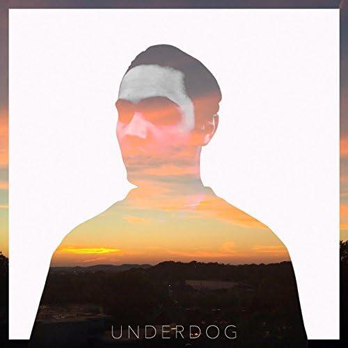 Jack The Underdog