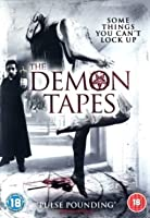 The Demon Tapes