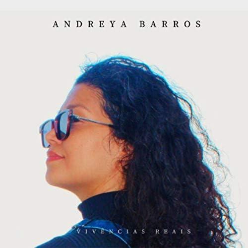 Andreya Barros