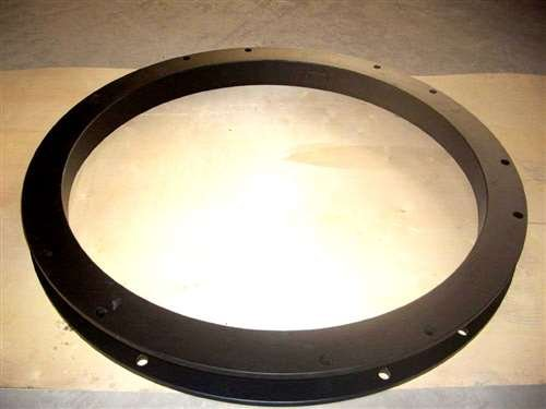 2 Ton Heavy Duty 23 inch Diameter Large Turntable Bearings Commercial Lazy Susan VXB Brand