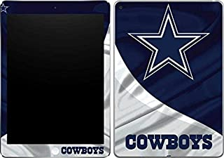 Skinit Decal Tablet Skin for iPad Air 2 - Officially Licensed NFL Dallas Cowboys Design