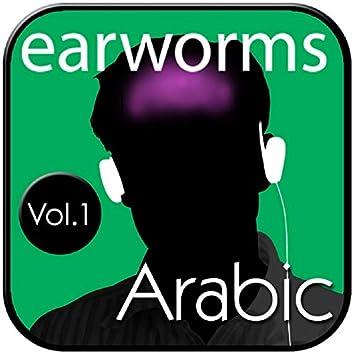 Rapid Arabic (Vol. 1)
