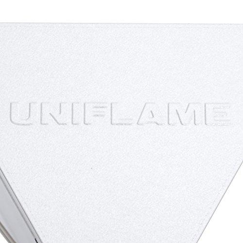 UNIFLAME(ユニフレーム)『インスタントスモーカーロング』
