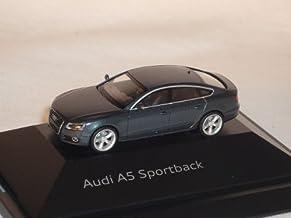 Suchergebnis Auf Für Audi A5 Sportback Modellauto