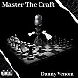 Master The Craft (Freestyle)