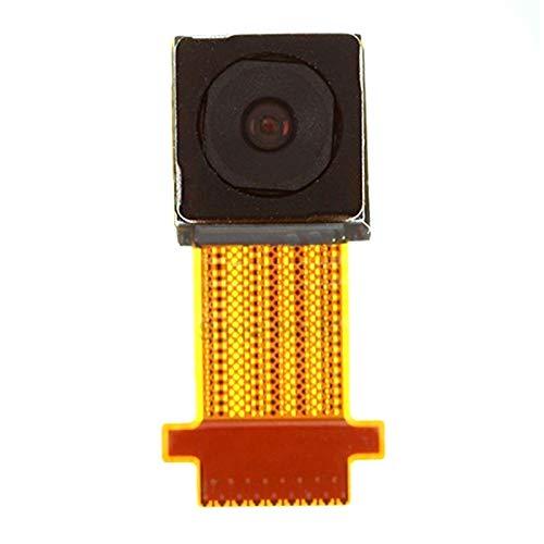GAOPENGHTSPARE Für HTC Frontkamera for HTC One M7 / 801e