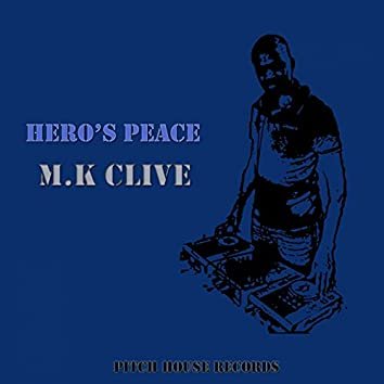 Hero's Peace (M.K's Profound Mix)