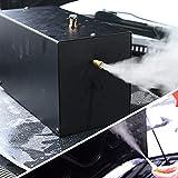 Automotive Smoke Machines