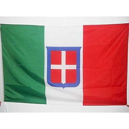 AZ FLAG Flagge K/ÖNIGREICH VON SERBIEN 1882-1918 90x60cm SERBISCHE Fahne 60 x 90 cm Scheide f/ür Mast flaggen Top Qualit/ät