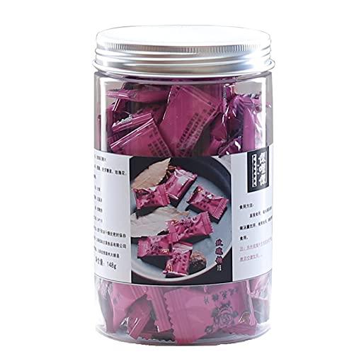Rose flower Regular dealer candy gift 148g