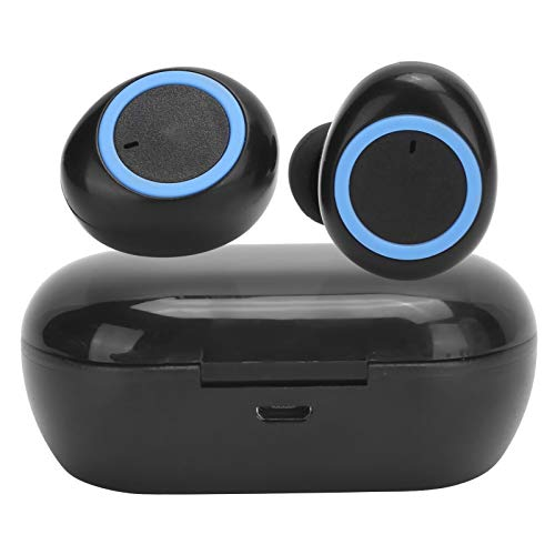 Mini- -Ohrhörer, Mini- -Ohrhörer mit...