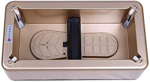 Overschoen Herbruikbare Antislip Automatische Dispenser Machine Handsfree Vloerbedekking Wegwerpapparatuur voor Medisch Home Shop Kantoor Laboratorium