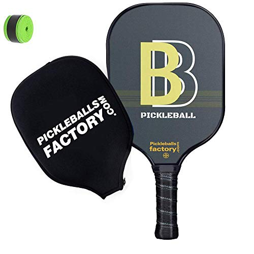 Juego de paletas de Pickleball, Pickleball, Pickleball, Pickleball, Pickleball, Pickleball, Pickleball, Pickleball, Pickleball, Pickleball, Raqueta de bola de pepinillo, bola de raqueta