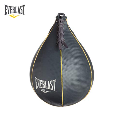 Everhide Speed Bag (EA)