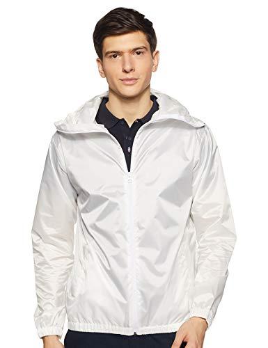 Amazon Brand – Symbol Men's Regular Jacket