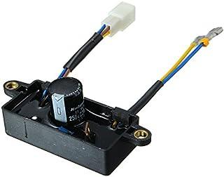 LaDicha 2500 Watt Generator Avr Automatischer Spannungsregler Gleichrichter 2.5 Kw Avr