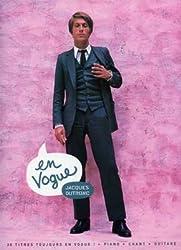 Dutronc Jacques En Vogue P/V/G
