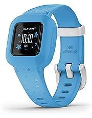 Garmin Vívofit jr. 3 Smartwatch voor kinderen