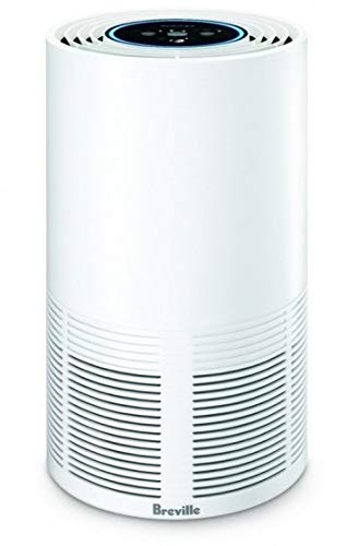Breville Easy Air Connect Purifier