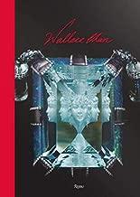 Wallace Chan: Dream Light Water by Juliet W. De La Rochefoucauld (2016-02-02)