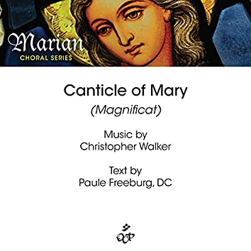Canticle of Mary (Magnificat)