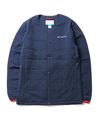 Columbia(コロンビア)『ブリルスプリングスジャケット』