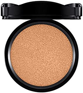 M·A·C 'Matchmaster' Shade Intelligence Compact Refill - 0.5 oz (4)