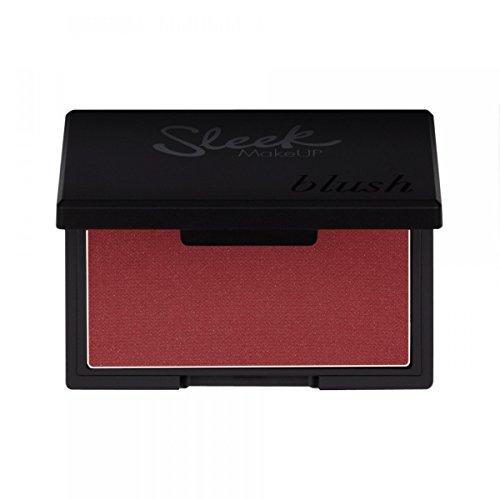 Sleek Makeup, Fard, 8 g