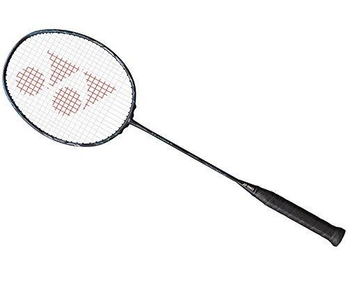YONEX Voltric Z Force II Lin Dan Edition Badminton Racquet - Unstrung by