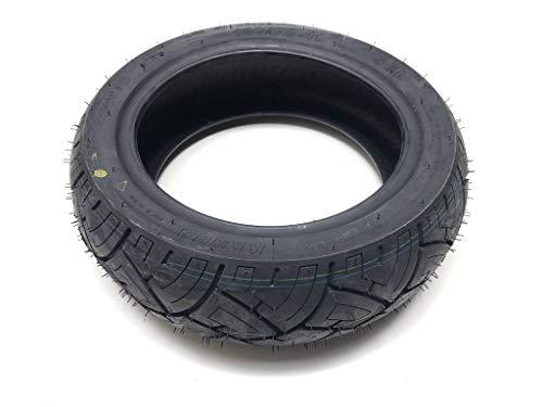 Pneu KENDA K423 120/70–11 4PR 56L TL Roller Pneu