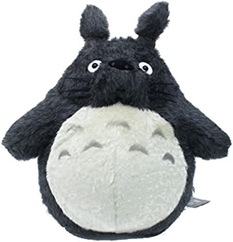 cómodamente Tonari no Totoro Big Talla (55 cm) cm) cm) Totoro Stuffed plush toy [JAPAN] (japan import)  las mejores marcas venden barato