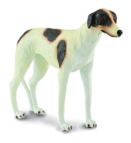 Collecta–Figur Windhund (88187)